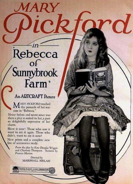 rebecca-of_sunnybrook_farm_1917_-_ad_2