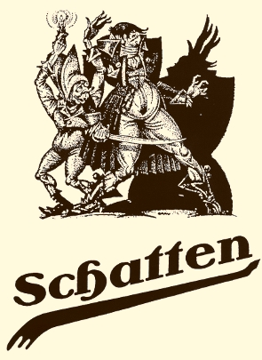 schatten-1923