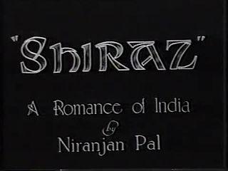 shiraz_1928-webm