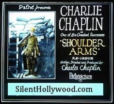 shoulder-arms-1