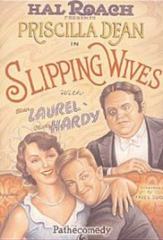 slipping-wives