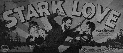 stark-love-poster