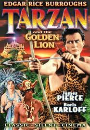 tarzan-and-the-golden-lion
