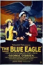 the-blue-eagle-1