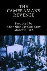 the-cameramans-revenge1