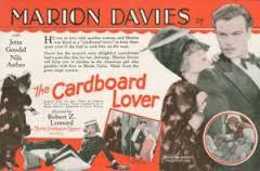 the-cardboard-lover1