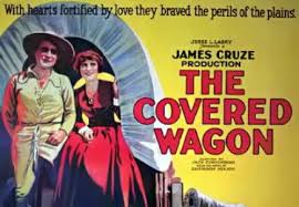 the-covered-wagon