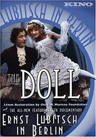 the-doll-1