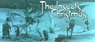 the-insects-xmas-1