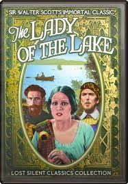 the-lady-ofthelake