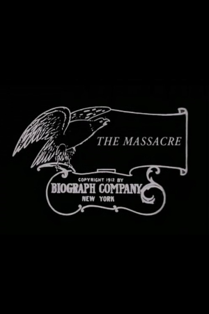 the-massacare