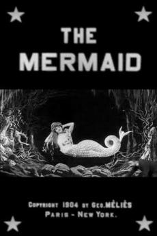 the-mermaid-0-230-0-345-crop