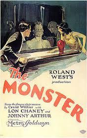 the-monster-1