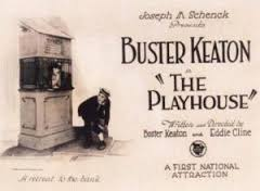 the-playhouse-1921