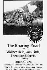 the-roaring-road