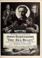 the-sea-beast1