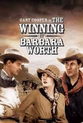 the-winning-of-barb-1