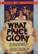 what-price-glory1
