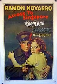 across-to-singapore