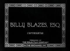 billy-blazes