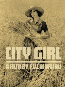 city_girl_1930_dvd