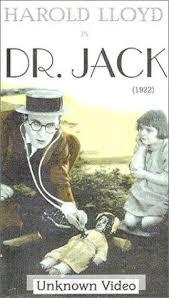 dr-jack