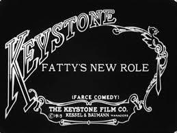 fattysnew-role