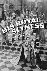 his-royalslyness