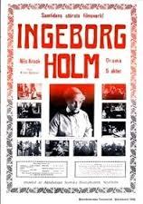 ingerborg-holm