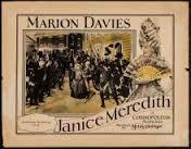 janice-meredith
