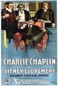 jitney-elopment