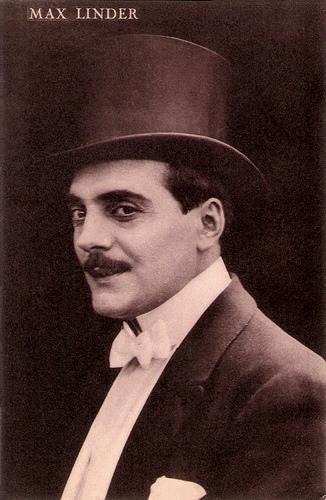 max-linder-1909
