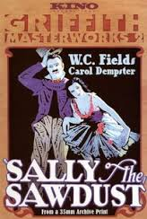 sally-of-the-sawdust