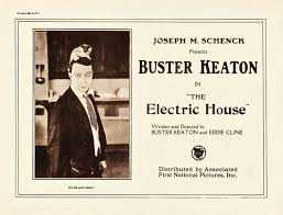 the-electric-house
