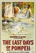 the-last-days-of-pompei