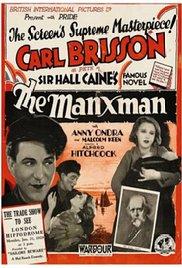 the-manx-man