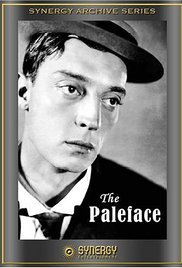 the-paleface