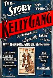the-story-of-the-kelly-gang