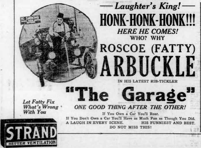the_garage_1920_-_2
