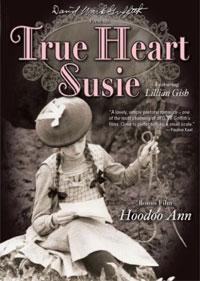 true_heart_susie_lillian