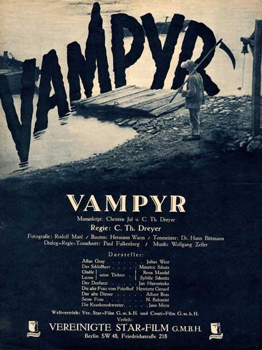 vampyr_der_traum_des_allan_grey-493186581-large