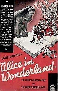 alice-in-wonderland-1915