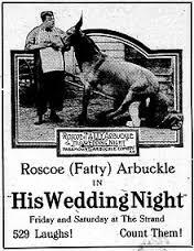 his-wedding-night