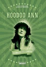 hoodo-ann