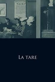 la-tare