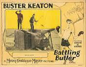 the-battling-butler