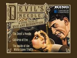 the-devilsneedle