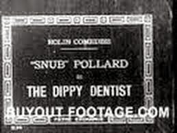 the-dippy-dentist