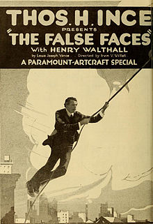 The False_Faces.jpg