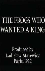 the-frog-who